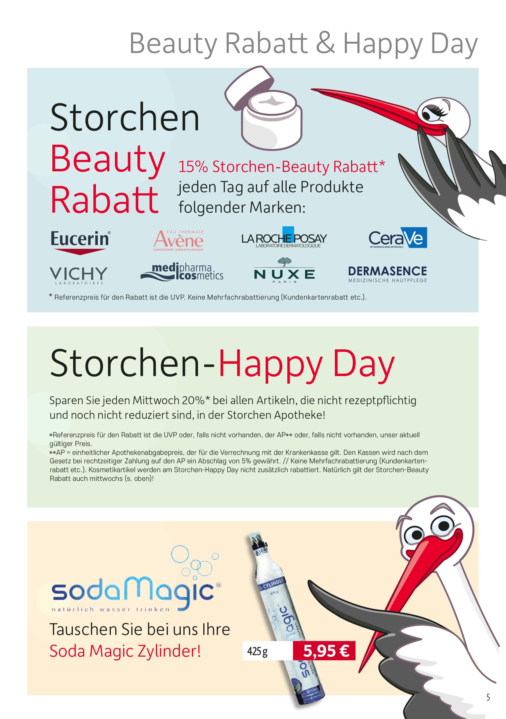 Sparkatalog Seite 5